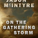 The Questions with Jason McIntyre: writer (pt. 3)