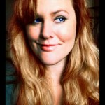 The Questions with Trish Marie Dawson: writer