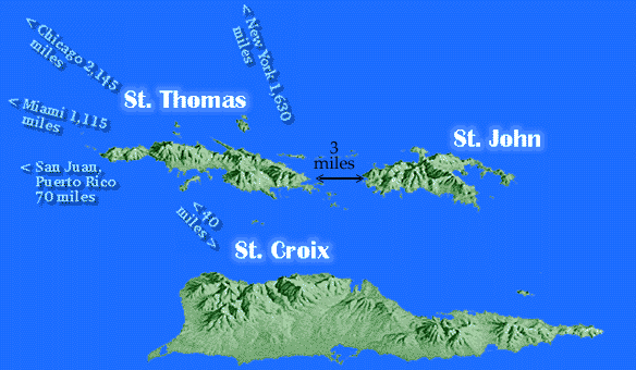 map_topographical_StThomas
