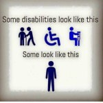 Let's talk about disability insurance