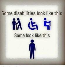 disabilities_look-like