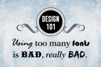 http://www.creativebloq.com/industry-insight/how-not-design-biggest-mistakes-1131613