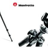 MT294C3 x focus 0008