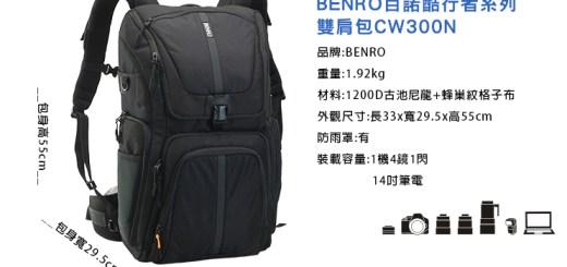 CW300N-2R1