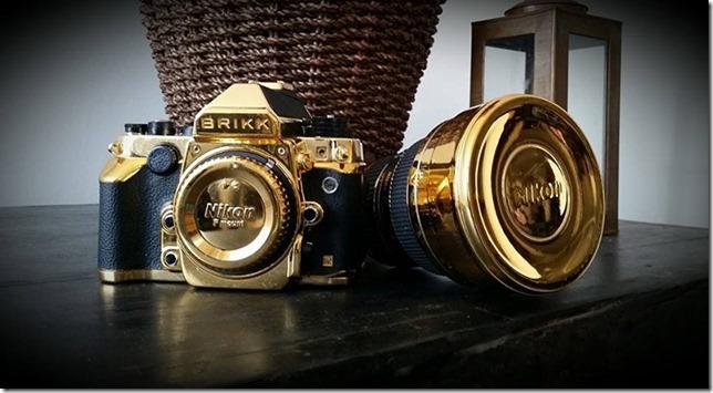 nikon_golden_df_002