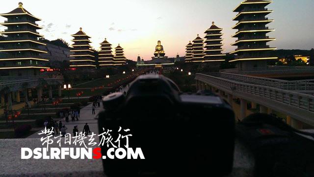 fo-guang-shan-firework13