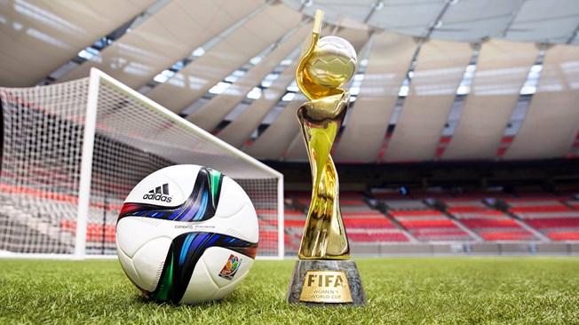 2015-fifa-world-cup-01