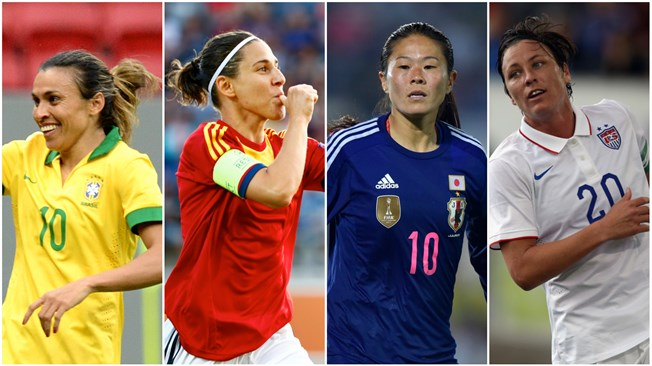 2015-fifa-world-cup-02