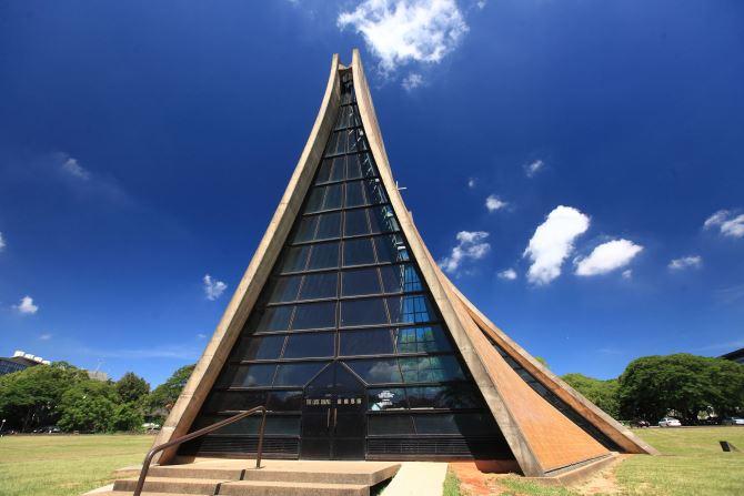 tunghai-luce-chapel (7)