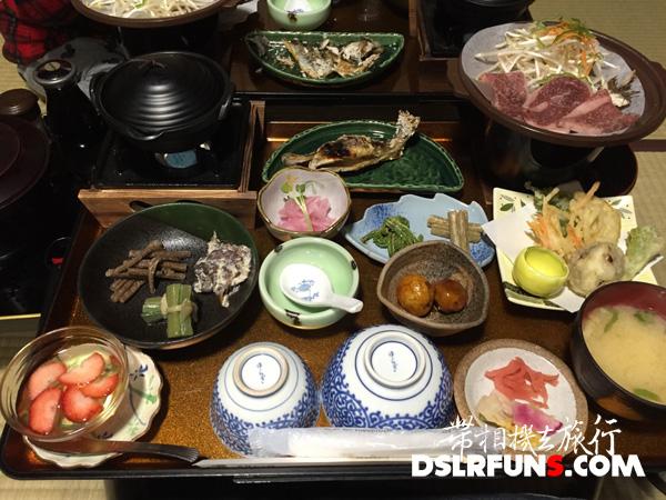gensaku_food_n1