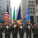 ceremonial unit