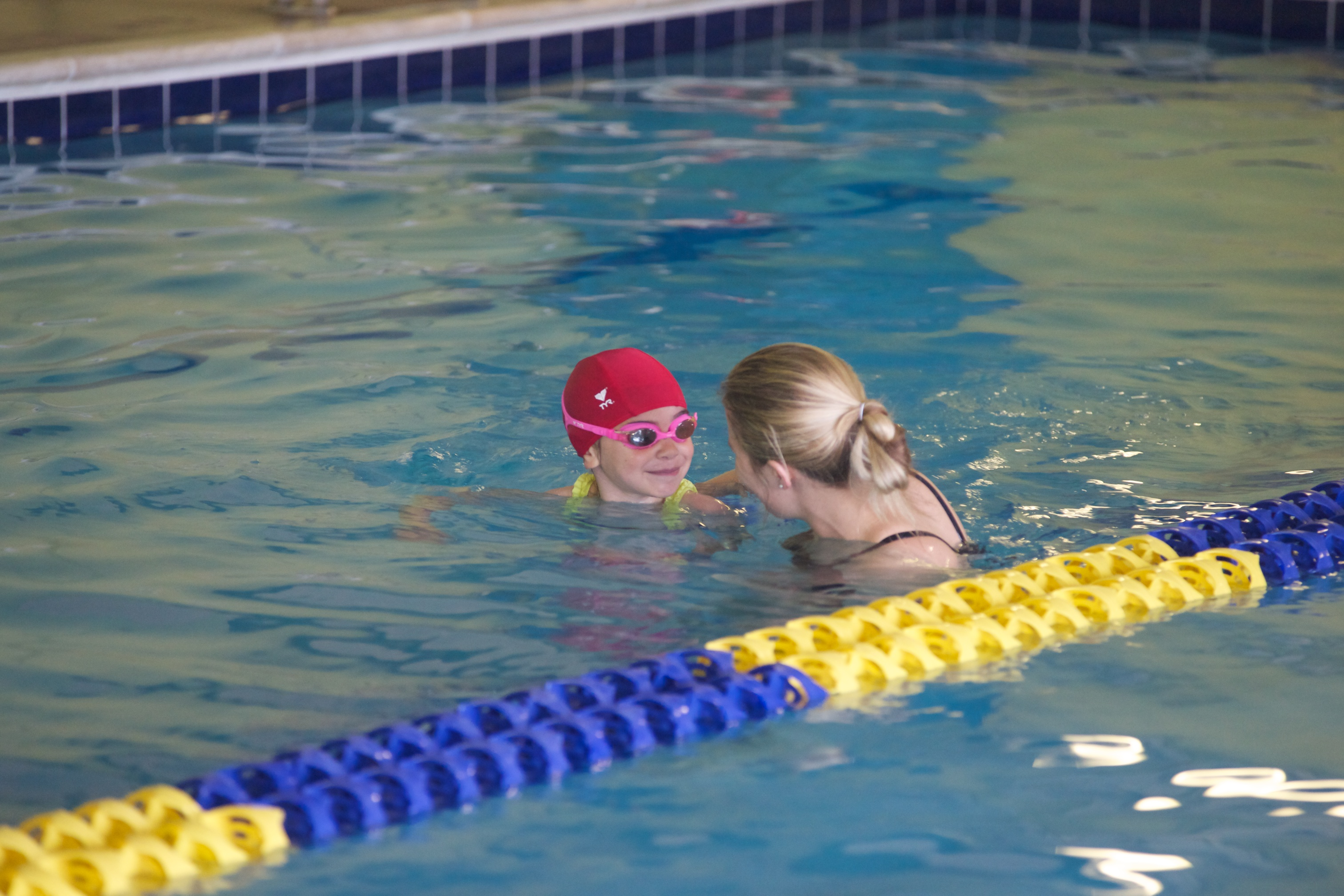 Unusual Private Swim Lessons Swim Raintree Athletic Club Up Who Are Looking A More Individualized Time A Certified Swim Coach Is A Option Forchildren Ages Lessons houzz 01 Raintree Athletic Club