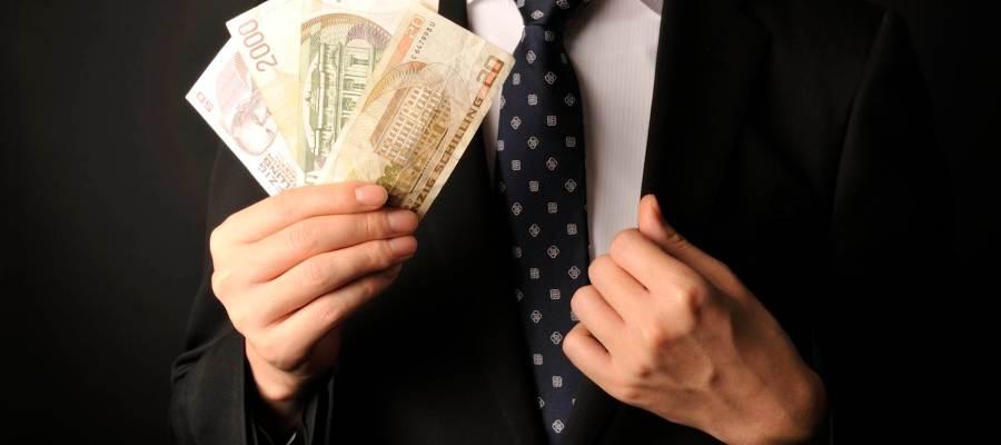 エンジェル投資家から融資を受けるための方法_アイキャッチ