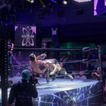 evolve_wrestling-69_10