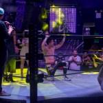 evolve_wrestling-69_13