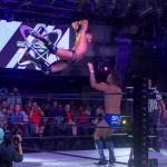 evolve_wrestling-69_19