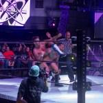 evolve_wrestling-69_20