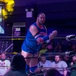 evolve_wrestling-69_22