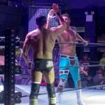 evolve_wrestling-69_25