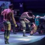 evolve_wrestling-69_27