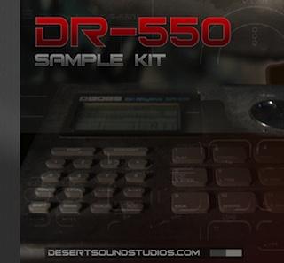 dss_dr550kit