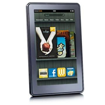 amazon_kindle_fire_1124482_g3