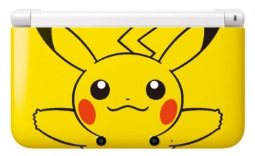 pikachu-3ds-xl-pokemon-centre-600x367