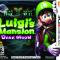 Luigis-Dark-Moon