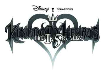 KH-HD-Remix-15-PS3-3