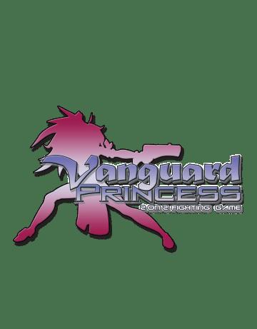 VP_Full_Logo