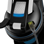 detail_2000_port+plug_LIT_G