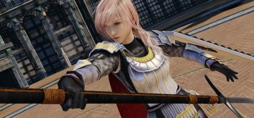 Lightning-New-Costume1