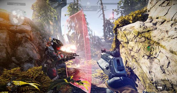 Killzone-Shadow-Fall-multi-forest
