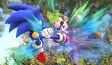 Sonic-Super-Smash-Bros-WiiU