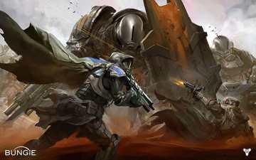 Destiny-Release-Date