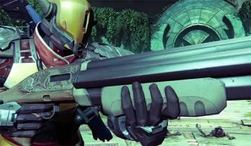 Destiny-The-4th-Horseman