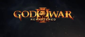 GoWRemastered