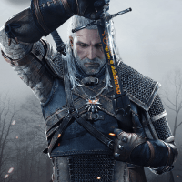 Slayin' it | The Witcher 3 Review