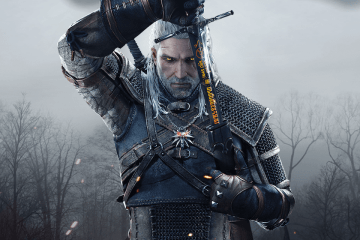 TheWitcher3Cover