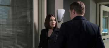 """Photo from the episode """"Lady Ambrosia"""""""