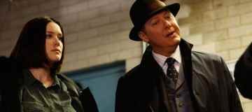 """Photo from the episode """"Alistair Pitt"""""""
