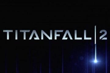 Titanfall-2-640x353
