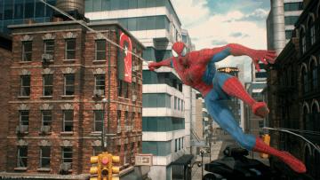 MVCI_1707_Spider-Man_002