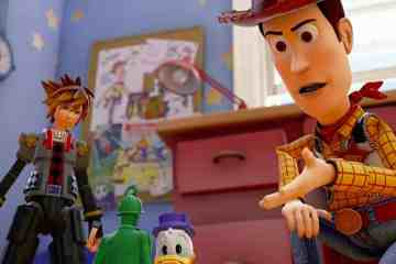 kingdom-hearts-3-toy-story