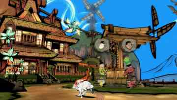 Okami_HD_screens01_png_jpgcopy