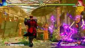 SFVAE_gameplay_5_bmp_jpgcopy