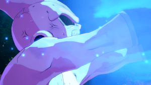 Kid_Buu_getting_hit_by_Spirit_Bomb1_1513583914