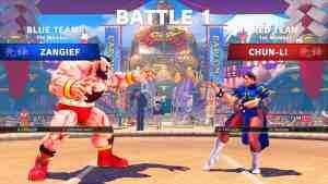 STREET FIGHTER V_20171218111112