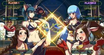 SNK-Heroines-Tag-Team-Frenzy-6