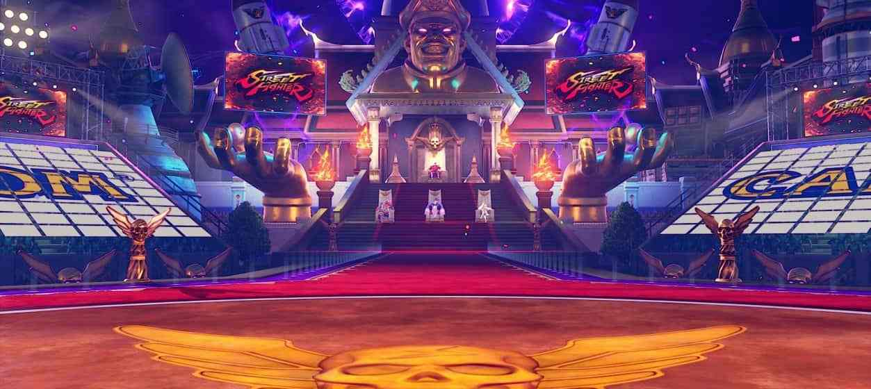 CPT-2018-Stage